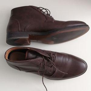 Spring EUC Men's shoes size 7.5